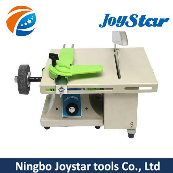 Ordinary Discount Mini table saw MTS-3110A to UK Importers detail pictures