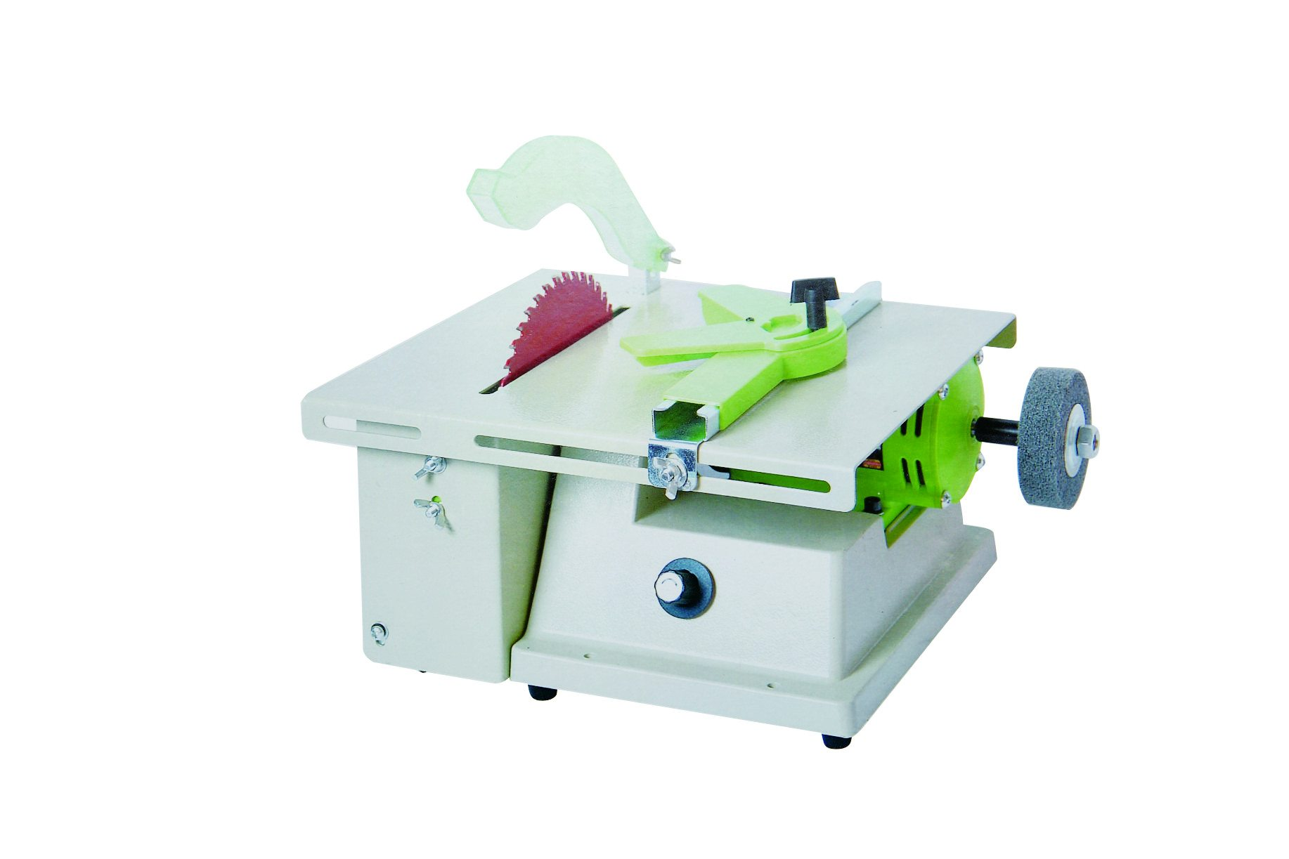 Factory Cheap Mini table saw MTS-3119 for United Kingdom Factories