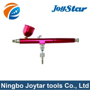 New Design Airbrush spray gun TJ-130