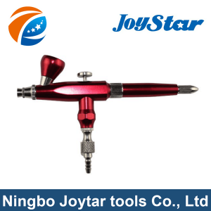 New Design Airbrush spray gun TJ-178