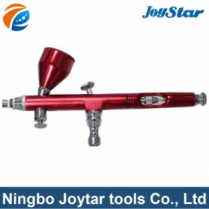 9cc cup new material airbrush (TJ-180)