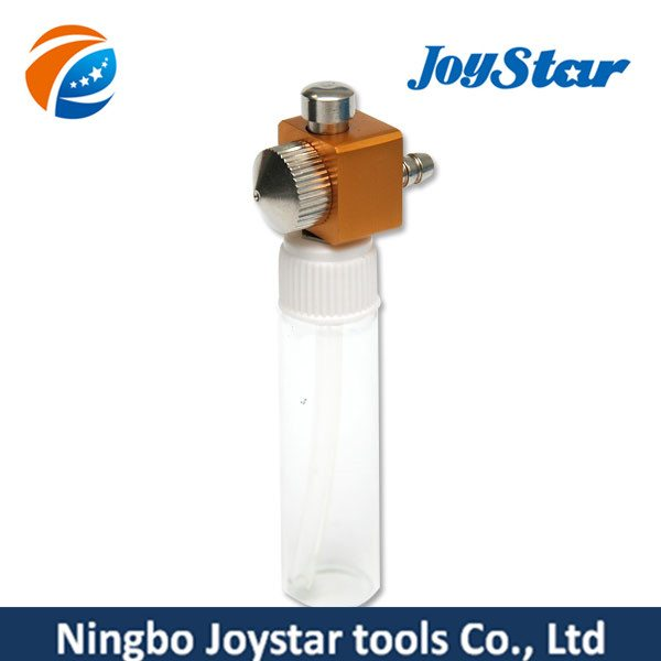 Factory Price For New design airbrush spray kit TJ-500 Export to Colombia