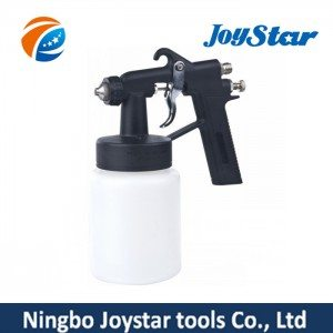 HVLP Spray Gun SP-472P