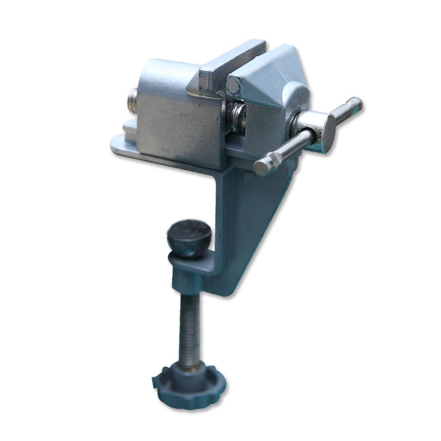 Leading Manufacturer for Table vice TV-4181 to Algeria Factory