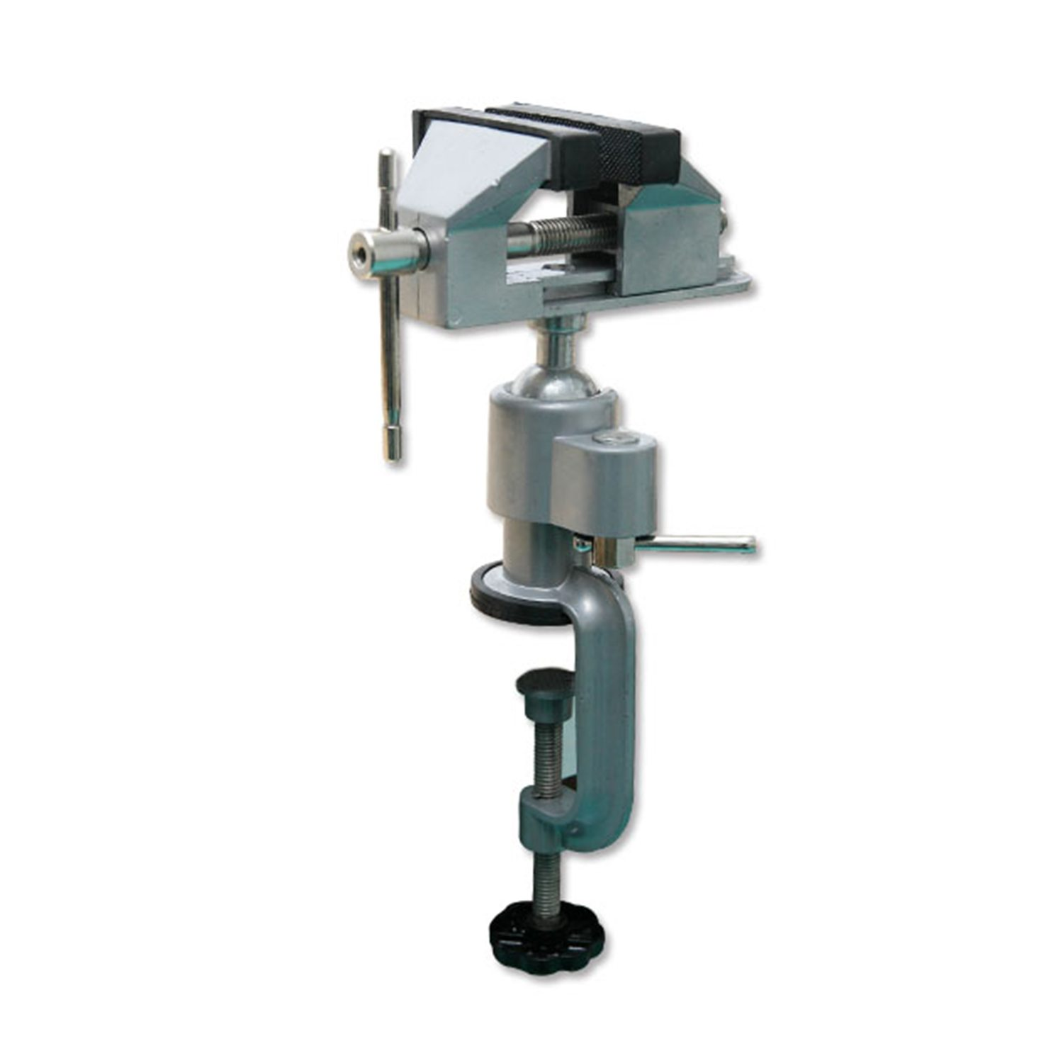 Factory wholesale Table vice TV-4184 for Guatemala Factory detail pictures