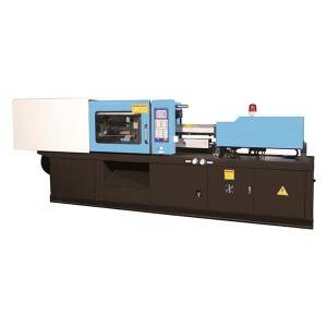 Leading Manufacturer for Tea Beverage Production Line -