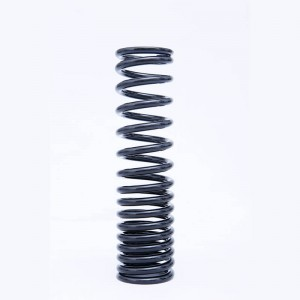 Motorcycle Rear Shock Absorber Spring 5.0mm-9.0mm