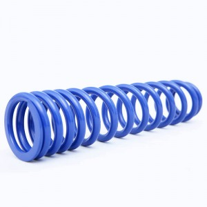 Best-Selling Big Coil Springs -