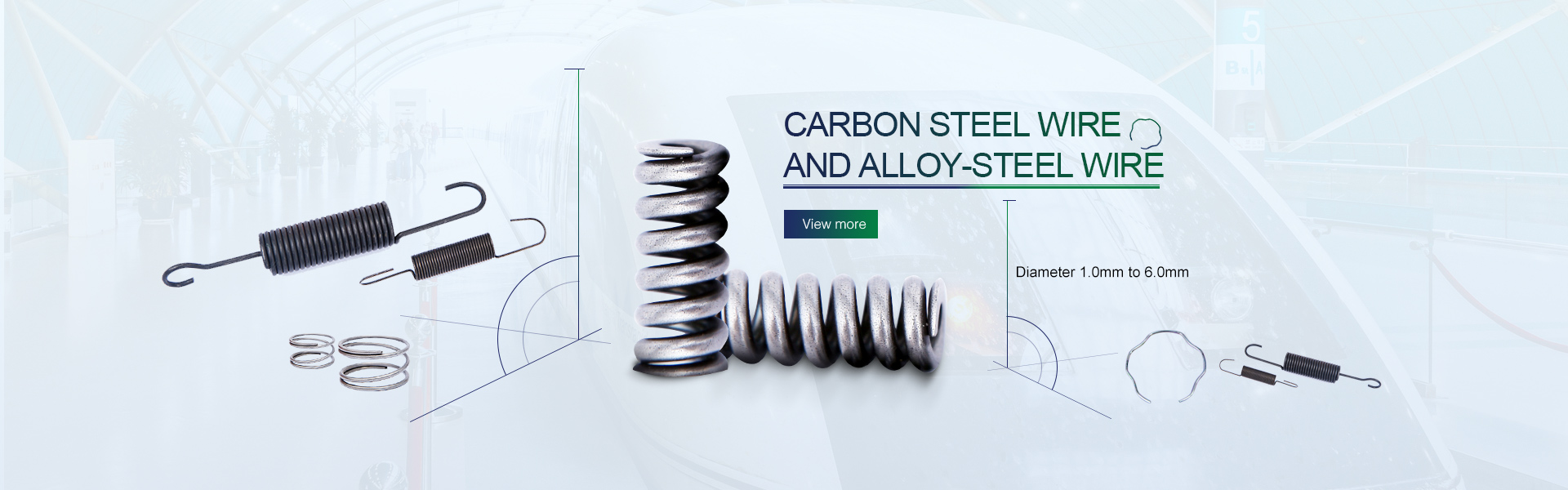 carbon-steel-silig