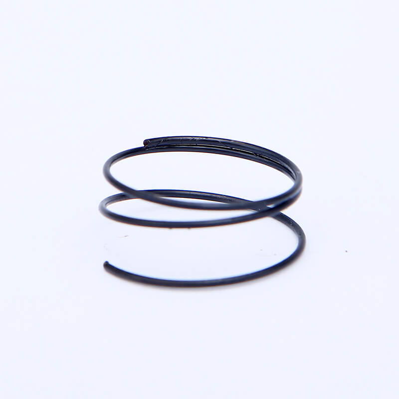 China OEM Spring Steel Snap Ring -