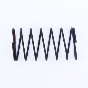 Special Design for High Quality Valve Spring -