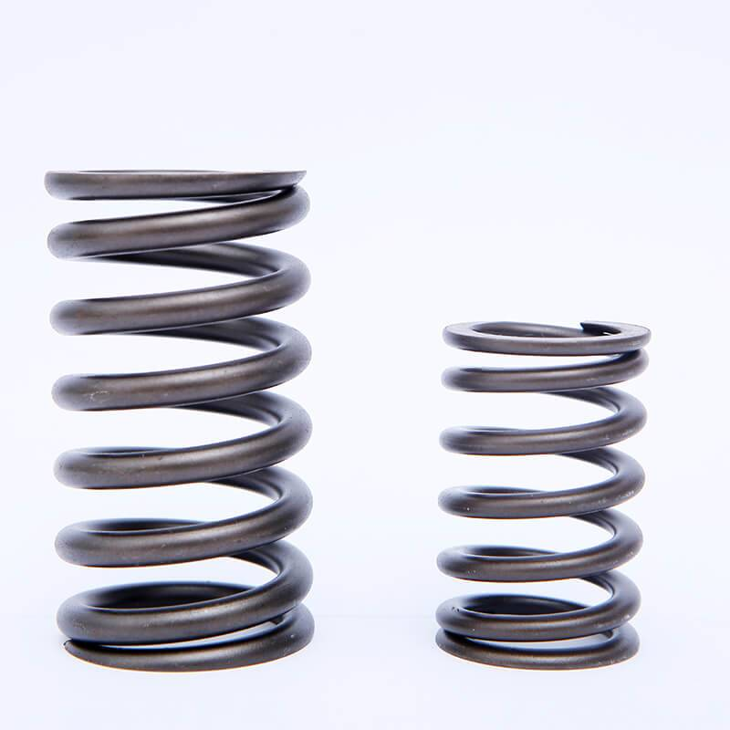 High Quality Coil Springs -