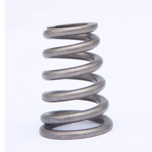 Discount wholesale Forming Spring -