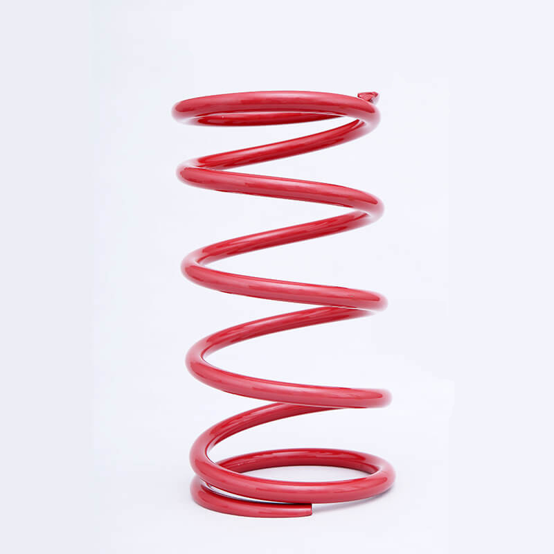 Hot sale Factory Steel Extension Spring -