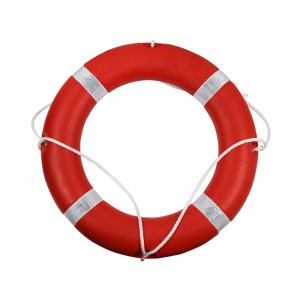 Factory source Life Ring Buoy -