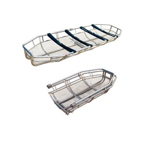 Fast delivery Medical Stretcher -