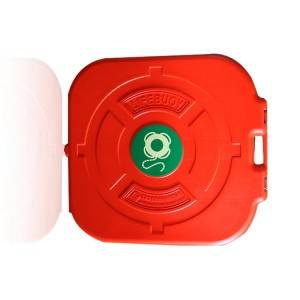 Online Exporter Swim Buoy -