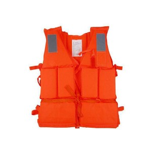Cheap price Leg Splint -