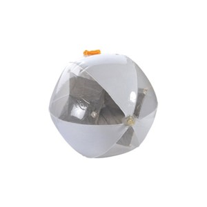 Radar Reflector Inflatable type