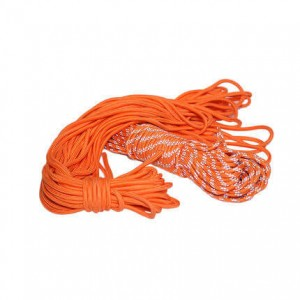 Low MOQ for 8 Man Life Raft -