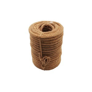 Fire Retardant Rope