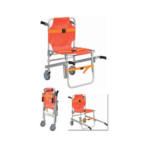 Competitive Price for Stretcher Trolley -