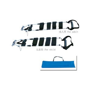 High Quality Inflatable Life Jacket -