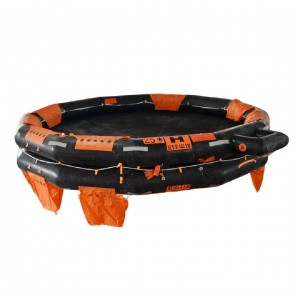 Factory Price For Neil-Robertson Stretcher -