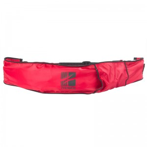 Factory wholesale Life Vest -