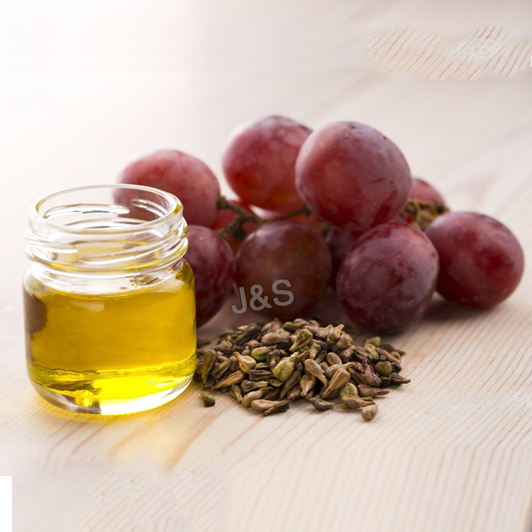 Wholesale price for Grape seed extract Factory from Swaziland