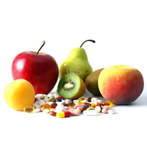 Reliable Supplier Phytosterol Manufacturer in Hamburg