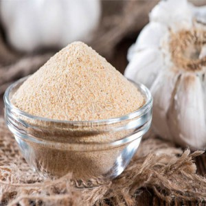 High reputation for Garlic Extract Powder Factory from Mexico City