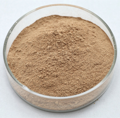 Soybean extract111