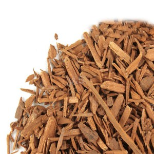 Yohimbe bark extract Picture 1