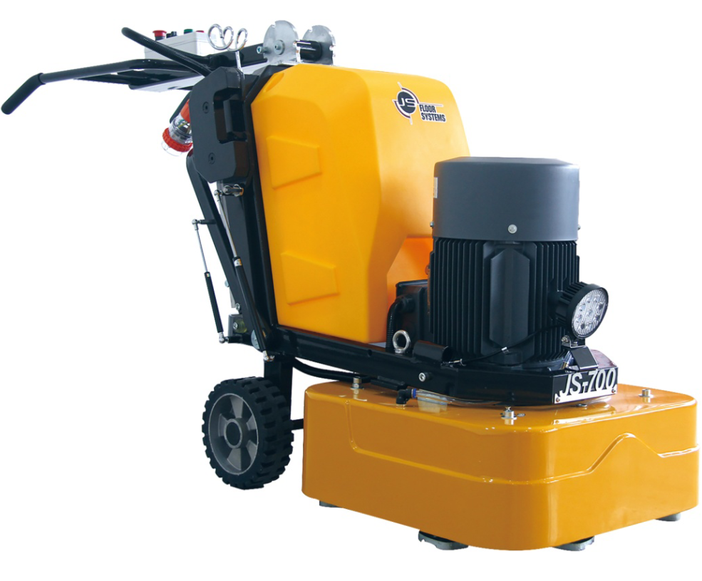 High Performance Vacuum Cleaner With Air Compressor -