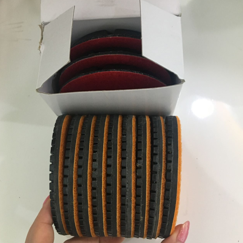 Best Price for Vacuum Cleaner Dust Collector -