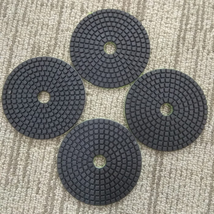 Newly Arrival Vacuum Cleaner Wet Dry -