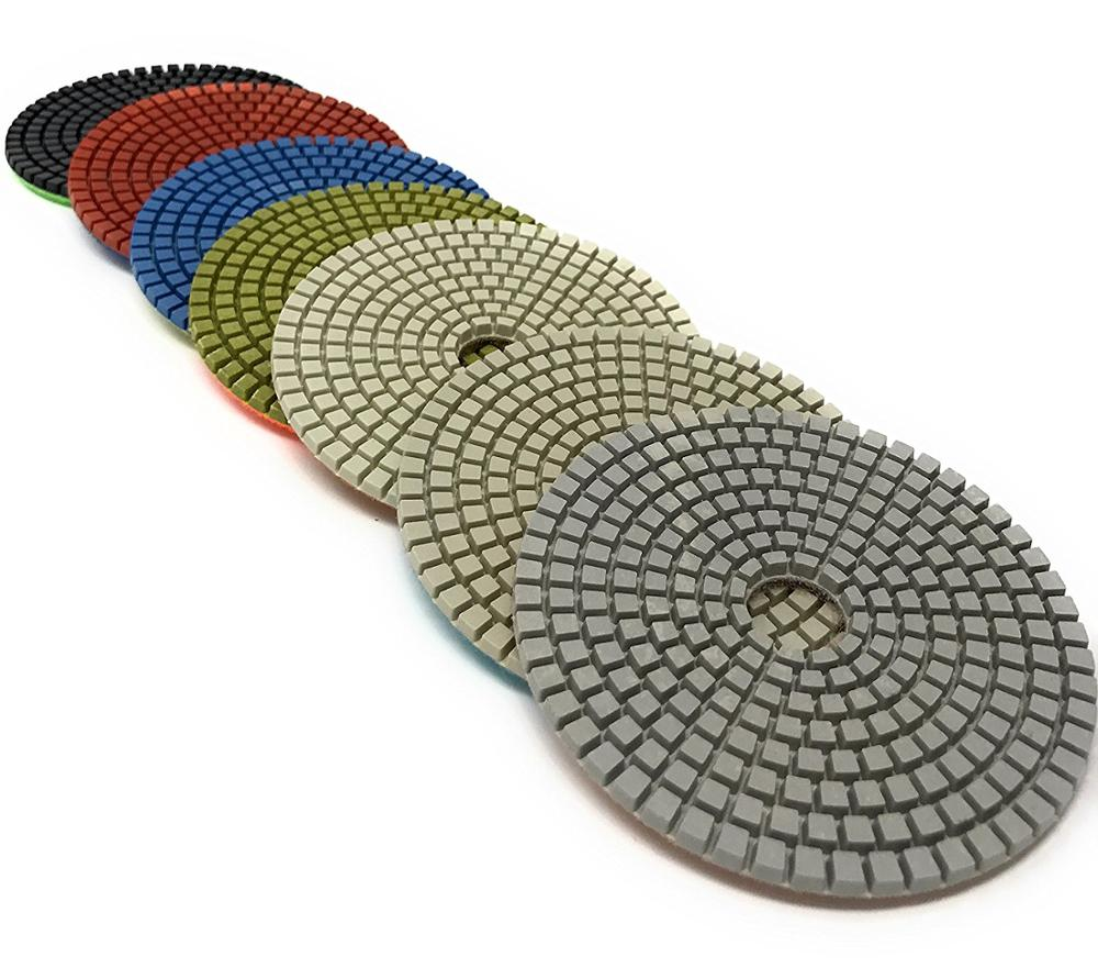 Wholesale Discount Warehouse Cleaning Equipment -