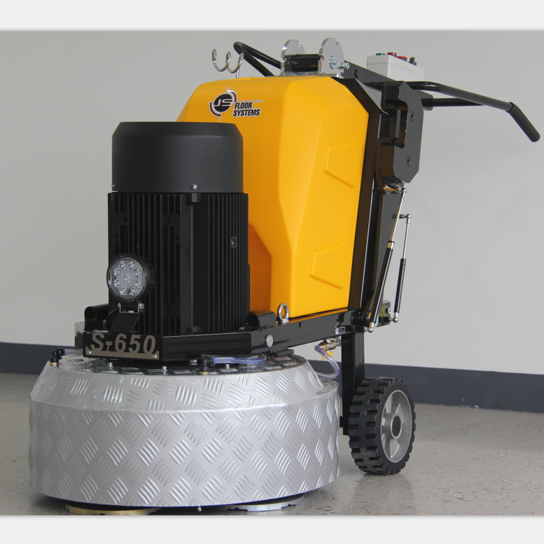 China Manufacturer for Multi Cyclone Vacuum Cleaner -