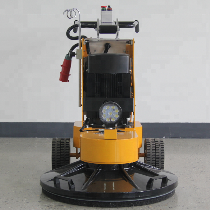 Cheap PriceList for Heavy Duty Cleaner -