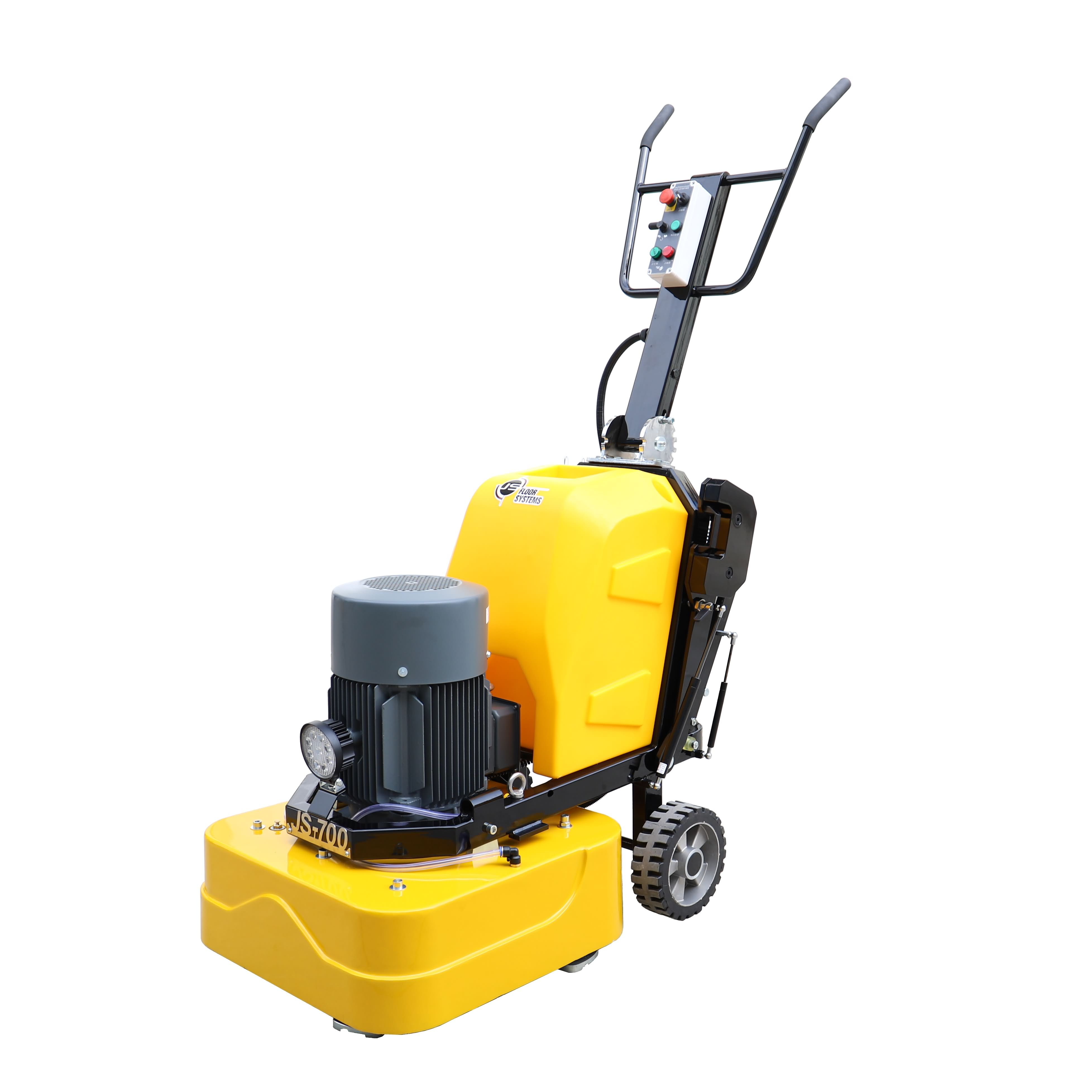 Wholesale Dealers of Abrasive Tools -