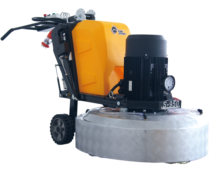 Well-designed Dust Suction Machine -