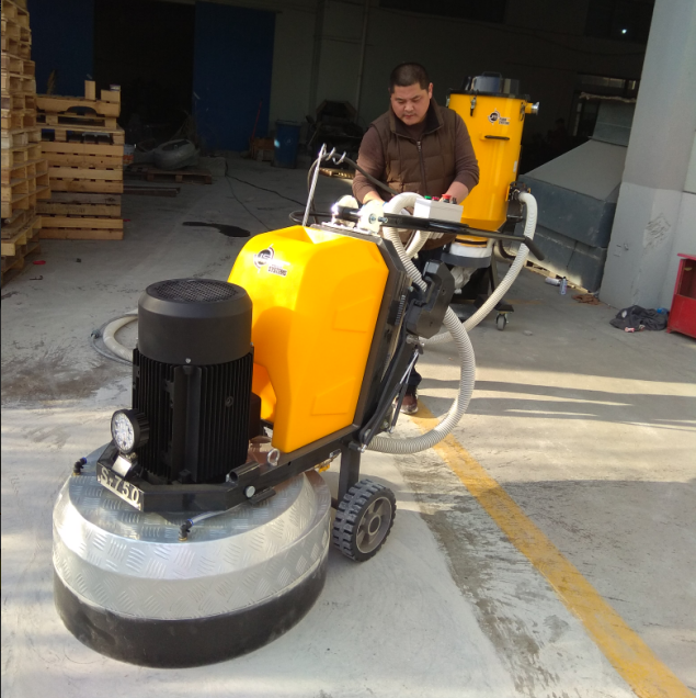 Fixed Competitive Price Electric Grinder -