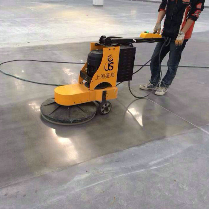 OEM China Marble Floor Cleaner -