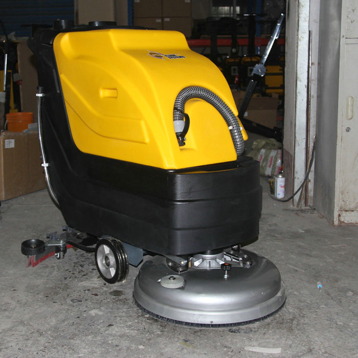 Fixed Competitive Price Floor Vacuum Cleaner -