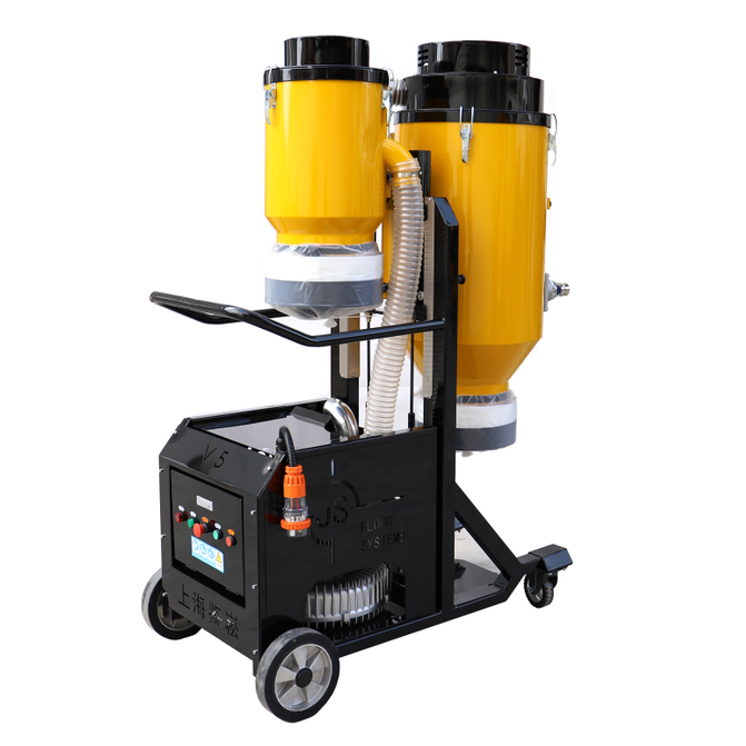 Professional China Floor Cleaning Hand -