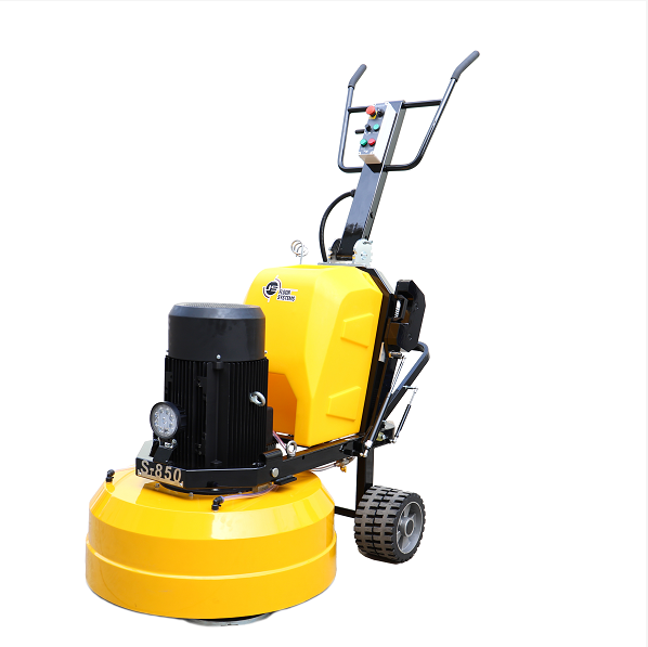 Good User Reputation for Scrubbing Pads -