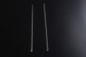 1294 Stirrer Rod 7-8 Mm
