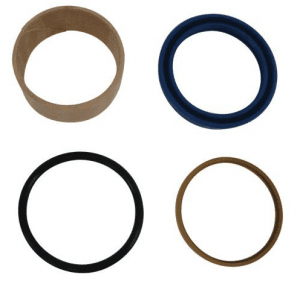 JDH-AH210484 Seal Kits 50mm Replacement Seal Kit
