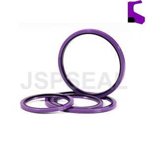 PU Buffer RINGS